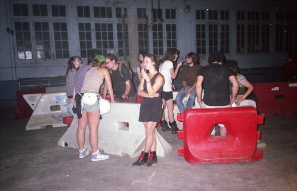 http://www.paulinehisbacq.com/files/gimgs/13_siestes-10103.jpg