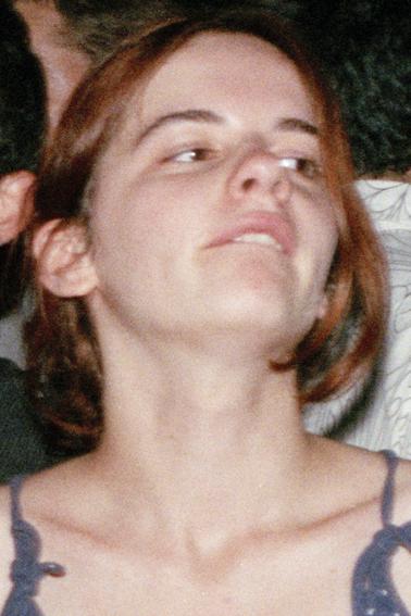 http://www.paulinehisbacq.com/files/gimgs/30_rousse1.jpg